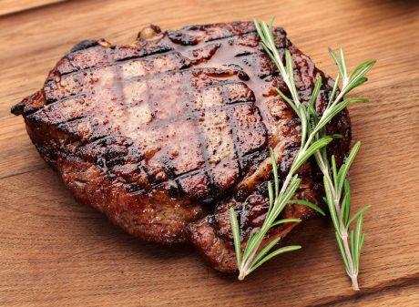 Beef Joint Dorset Butchery