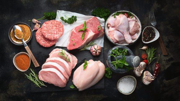 premium meat box 3 the salt pig